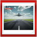 confiable de china la mejor empresa de transporte aéreo de mercancías a dubai