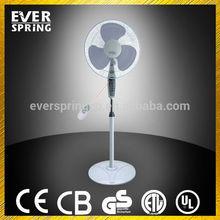 new designed good price fan regulator
