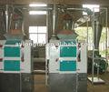 farinha de trigo moinho tipo 550