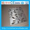 7020 aluminium sheet price per kg /7020 aluminum alloy