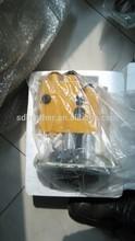 handle joystick for SEM 668C