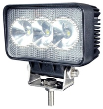led worklight for car