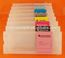 9400 Ink Cartridge For Epson Printer