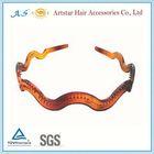decorate plastic headband