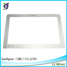 Replacement Laptop LCD Glass For Macbook A1370 11.6'' Hot Selling & Best Quality.
