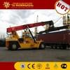 45T reach stacker for container/kalmar reach stacker