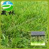 hot sale home decor and garden decor green artificial grass