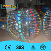 2014 inflatable body zorbing ball for kids
