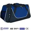 strong shoulder suitcase, roomy designer hand bags, big men bags