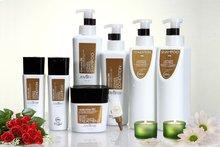SUIGO brand name best anti-dandruff scalp shampoo