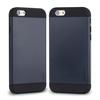 western cell phone case for iPhone 6 slim armor SGP spigen case