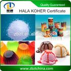 Food Additives Potassium Sorbate