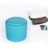 Turkish bedroom furniture/Cheap outdoor bar sets/Garden kneeler stool