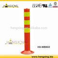Hx-wb602 completo de la PU pilares