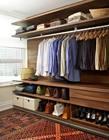 Branded design storage cabinet almirah design wardrobe