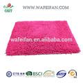 anti deslizamiento de la alfombra de la liquidación