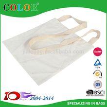 Eco-Friendly Cotton Bags India