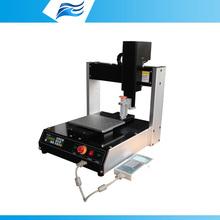 TH-2004D-1 3 axis ,3 axes robot,3 axis glue dispenser