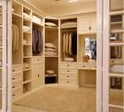 New creative folding home storage wardrobe closet