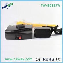 2014 Professional Dog Wireless Fence FW-80227A