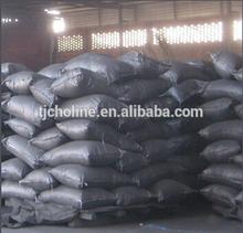 petroleum solvent in oil drilling/bio pesticide solvent petroleum solvent in oil drilling