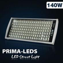 2700K school ISO:9001 2008 12v led black light for fishing boat