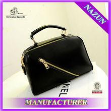 China alibaba Ladies Branded Bags export handbags factory supplier
