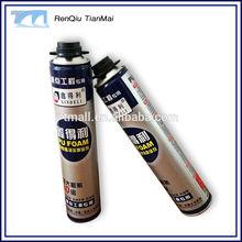 PU foam waterproof sealant,Professional PU Foam Sealant Manufacturer