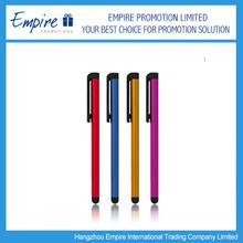 Wholesale best selling touch screen fan pen