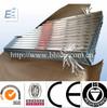 AZ70 coated aluzinc galvalume roof steel sheets