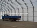 grande spazio tessuto capriata casa prefabbricata in metallo capannone industriale