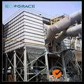 Sac collecteur de poussière / Cyclone collecteur de poussière / industrielle collecteur de poussière