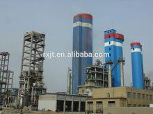 coated nitrogen fertilizer urea N46% with high quality