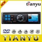nissan tiida remote key BIGHAWKS R8154 Universal car alarm remote transmitter