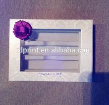 Classics Perfume paper box