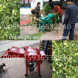 Forage grass chopper for sheep/cow/rabbit/horse