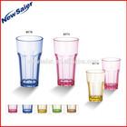 Water glass Drinking water glass Tableware Drinkware