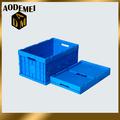 comestível plástico eletrônico organizador caixa