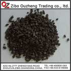Carbon Additive (Low price , low sulfur)
