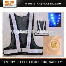 ST-LRV-02 cheap waistcoat
