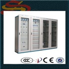 GZDW intelligent high-frequency dc control panel