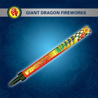 liuyang colorful china professional wholesale factory price fireworks chemical