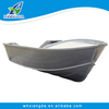 2014 hot sale aluminum new cabin cruiser boats