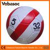 PVC Size 5 Machine Sewing Football/Soccer Ball