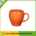 manufacturer Cheap custom ceramic italian espresso cup