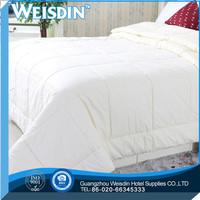wholesale cotton luxury satin lace comforter