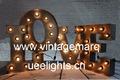 direct manufacturer of industrial lighting