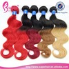 Products imported from china wholesale,kanekalon braiding hair ombre