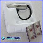 2014 China popular bluetooth hearing aid