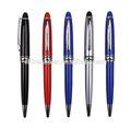 جودة عالية الترويجية قلم باركر الأسعار